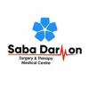 Saba-Darmon
