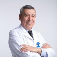 Шоумаров Завкий Фахриддинович