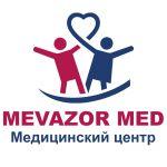 MEVAZOR MED
