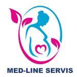 MED-LINE SERVIS