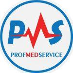 Prof Med Service