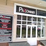 Paeonnis