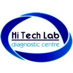 Hi-tech laboratories