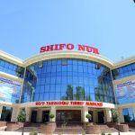 Shifo Nur