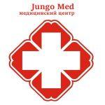 Jungo Med (Jungo Klinikasi)
