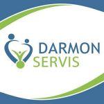 Darmon Servis