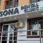 Persona Dental Clinic